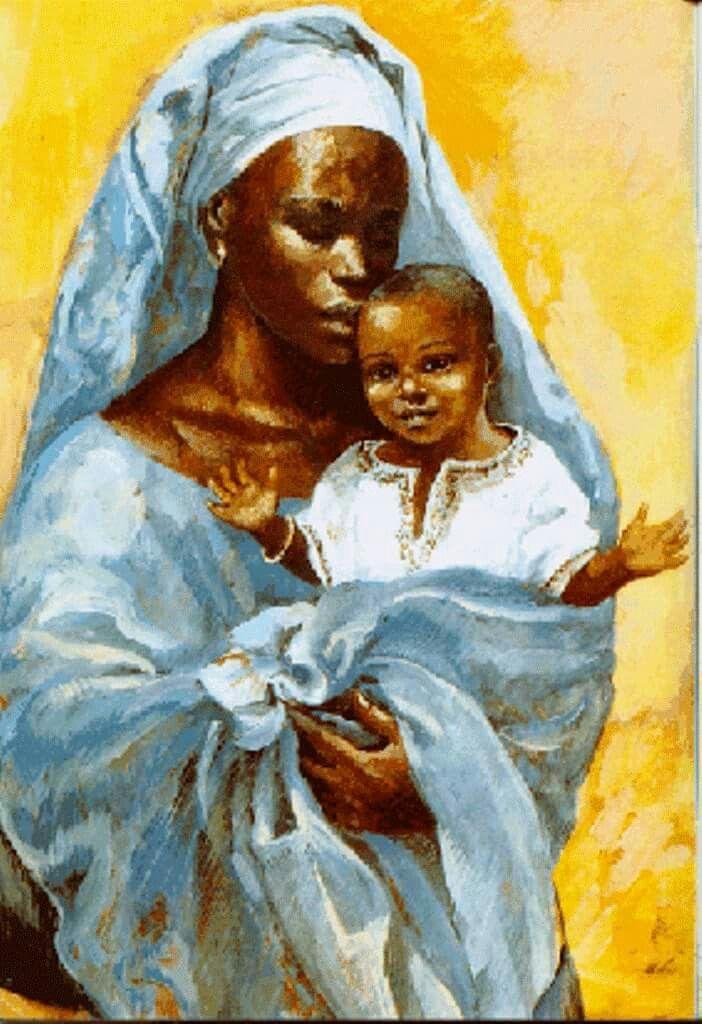 """Feliz Ano Novo! """"O Senhor te abençoe e te guarde. O Senhor faça resplandecer para ti a sua face e te dê a graça. O Senhor volte para ti o seu rosto e te conceda a paz"""" (Nm 6, 24-26)."""